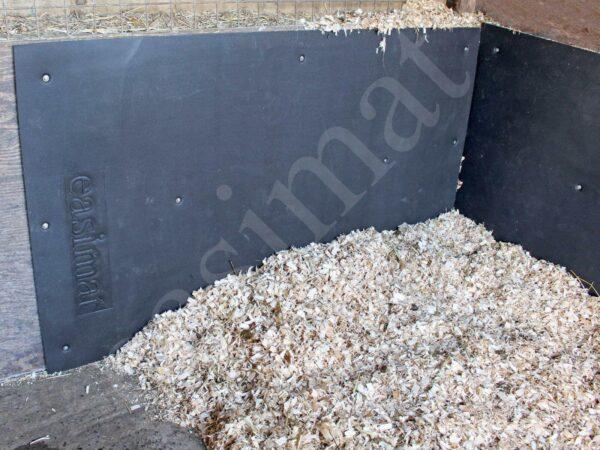 New EVA Kennel Pet Puppy Dog House Floor Mat - 10mm