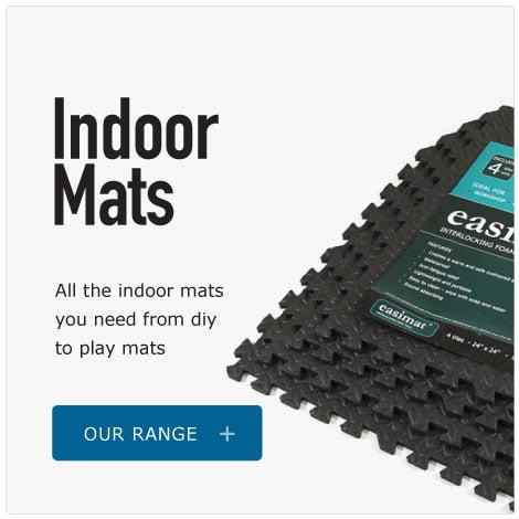 indoormats2