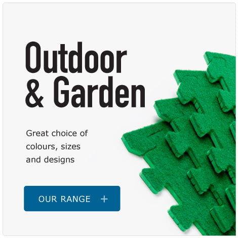 outdoorandgarden2